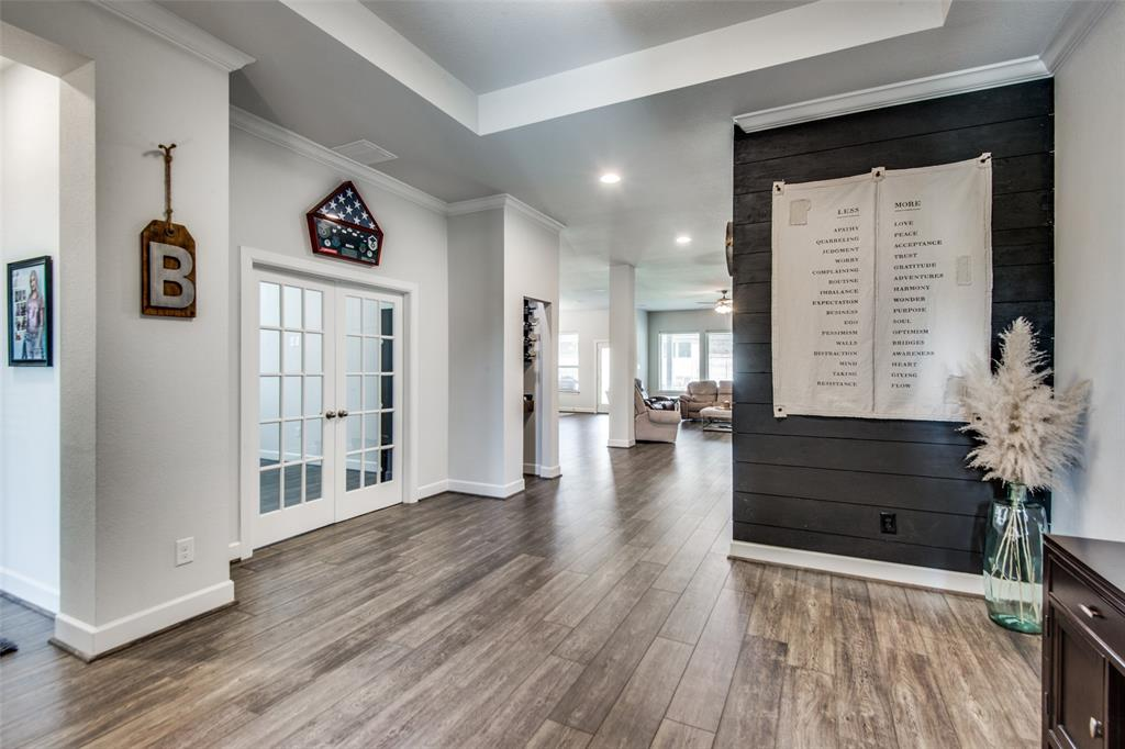 600 Sunflower  Avenue, Argyle, Texas 76226 - acquisto real estate best flower mound realtor jody daley lake highalands agent of the year