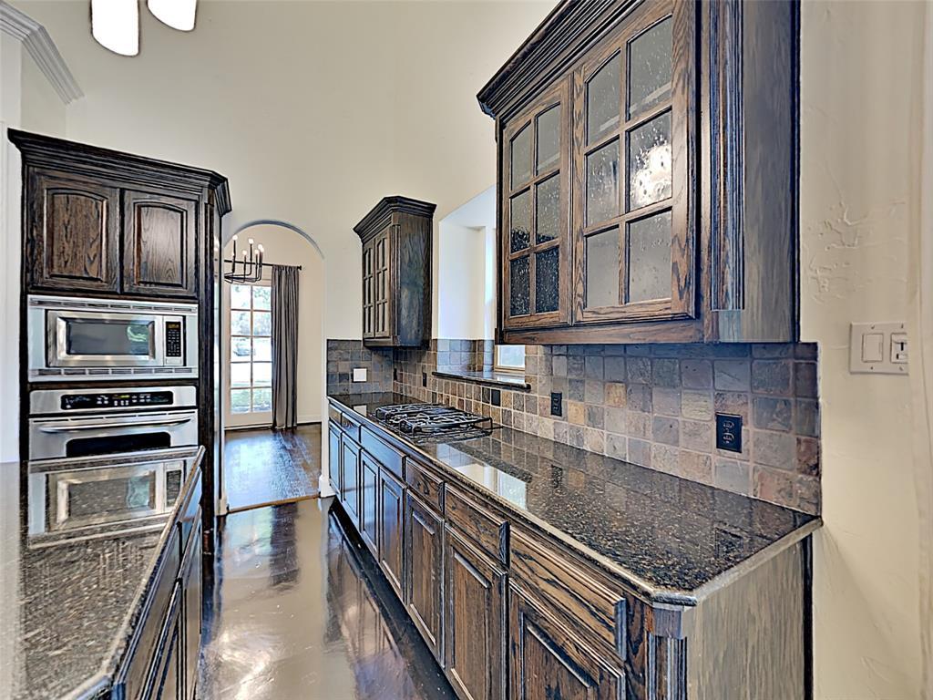 2224 Forest Hollow  Park, Dallas, Texas 75228 - acquisto real estate best prosper realtor susan cancemi windfarms realtor
