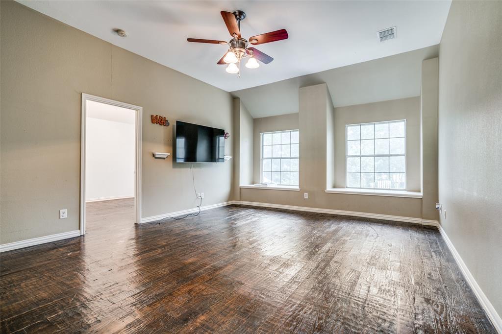 704 Creek Crossing  Trail, Keller, Texas 76248 - acquisto real estate best style realtor kim miller best real estate reviews dfw