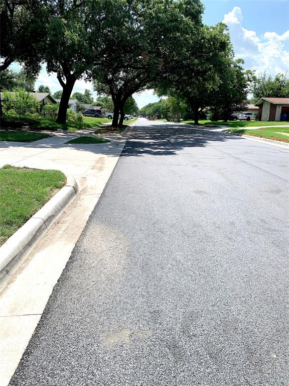 3036 Silverton  Drive, Dallas, Texas 75229 - acquisto real estate best plano real estate agent mike shepherd