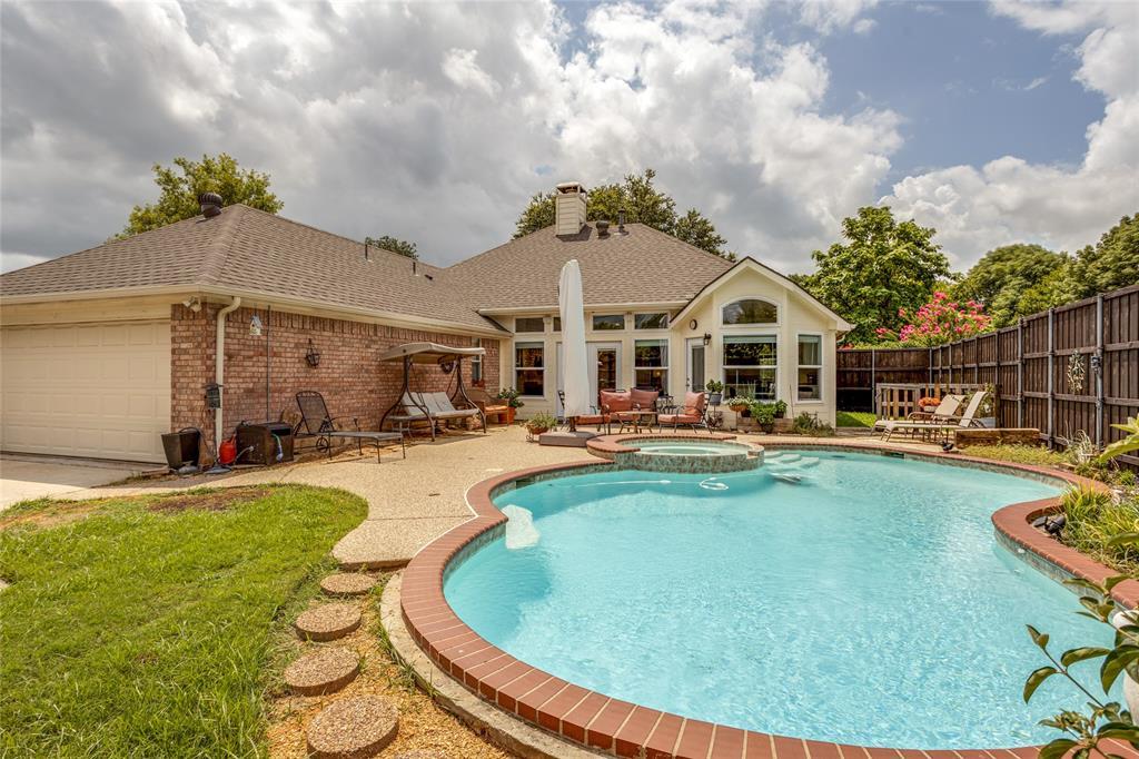 901 Hemingway  Court, Allen, Texas 75002 - acquisto real estate best photo company frisco 3d listings