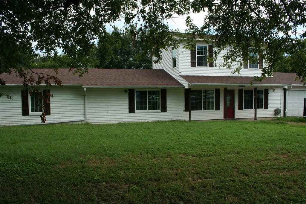 6891 Fm 2451  Scurry, Texas 75158 - acquisto real estate best allen realtor kim miller hunters creek expert