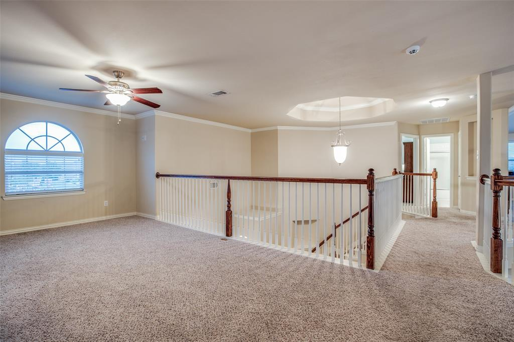 101 Foggy Branch  Trail, Forney, Texas 75126 - acquisto real estate best park cities realtor kim miller best staging agent