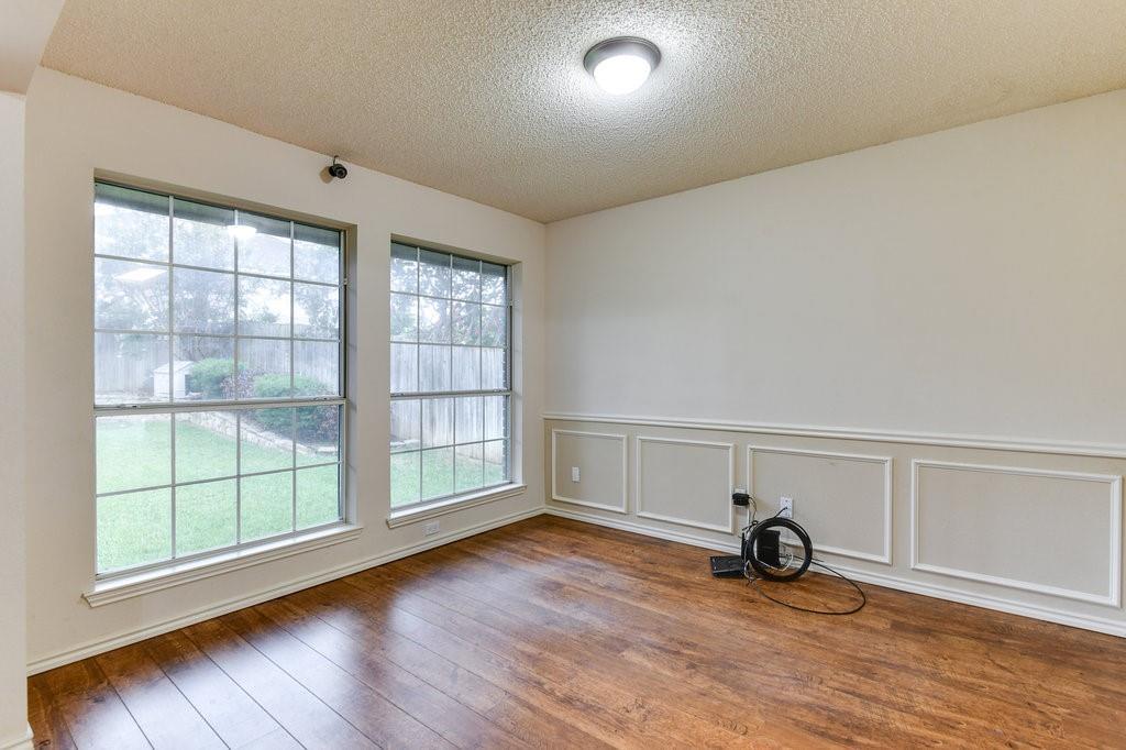2107 Havenwood  Drive, Arlington, Texas 76018 - acquisto real estate best highland park realtor amy gasperini fast real estate service