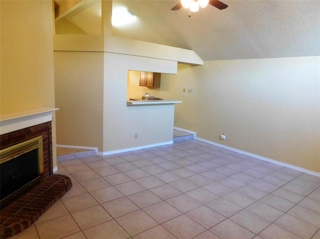 604 Blue Leaf  Drive, Flower Mound, Texas 75028 - acquisto real estate best prosper realtor susan cancemi windfarms realtor