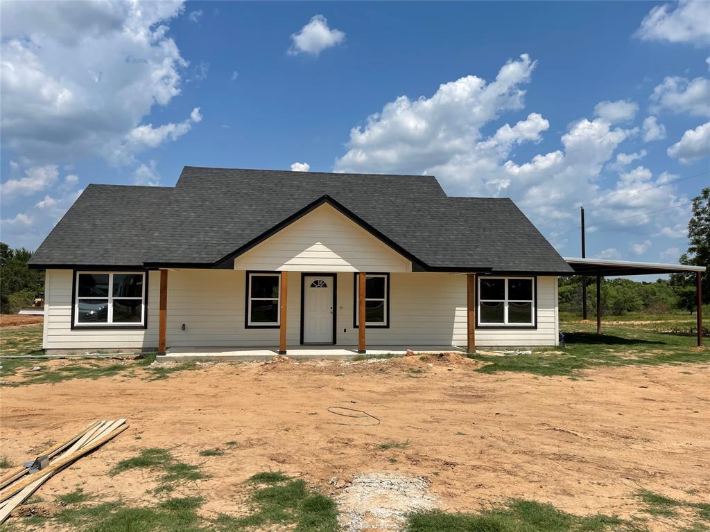401 ERWIN  Road, Poolville, Texas 76487 - acquisto real estate best allen realtor kim miller hunters creek expert