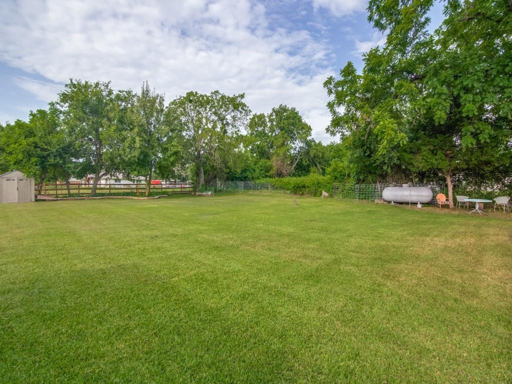 315 Lucas  Road, Lucas, Texas 75002 - acquisto real estate best realtor dallas texas linda miller agent for cultural buyers