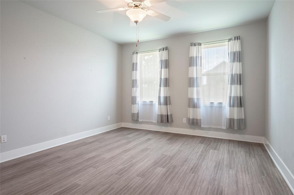 9 Bluebird  Lane, Sanger, Texas 76266 - acquisto real estate best luxury buyers agent in texas shana acquisto inheritance realtor