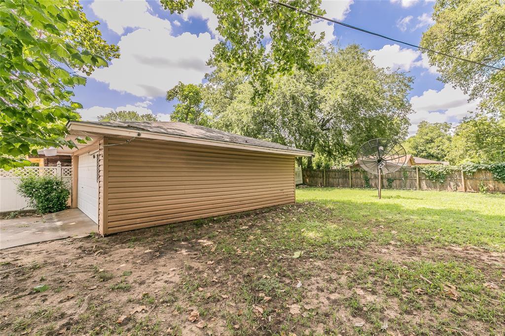 4341 Kolloch  Drive, Dallas, Texas 75216 - acquisto real estate nicest realtor in america shana acquisto