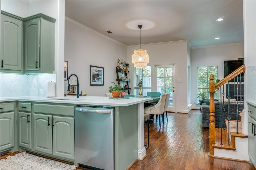 8821 Tudor  Place, Dallas, Texas 75228 - acquisto real estate best listing listing agent in texas shana acquisto rich person realtor