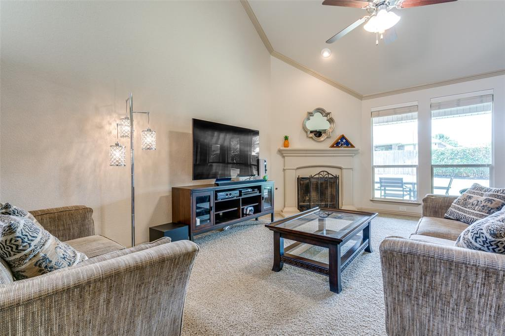 6808 San Fernando  Drive, Fort Worth, Texas 76131 - acquisto real estate best real estate company in frisco texas real estate showings