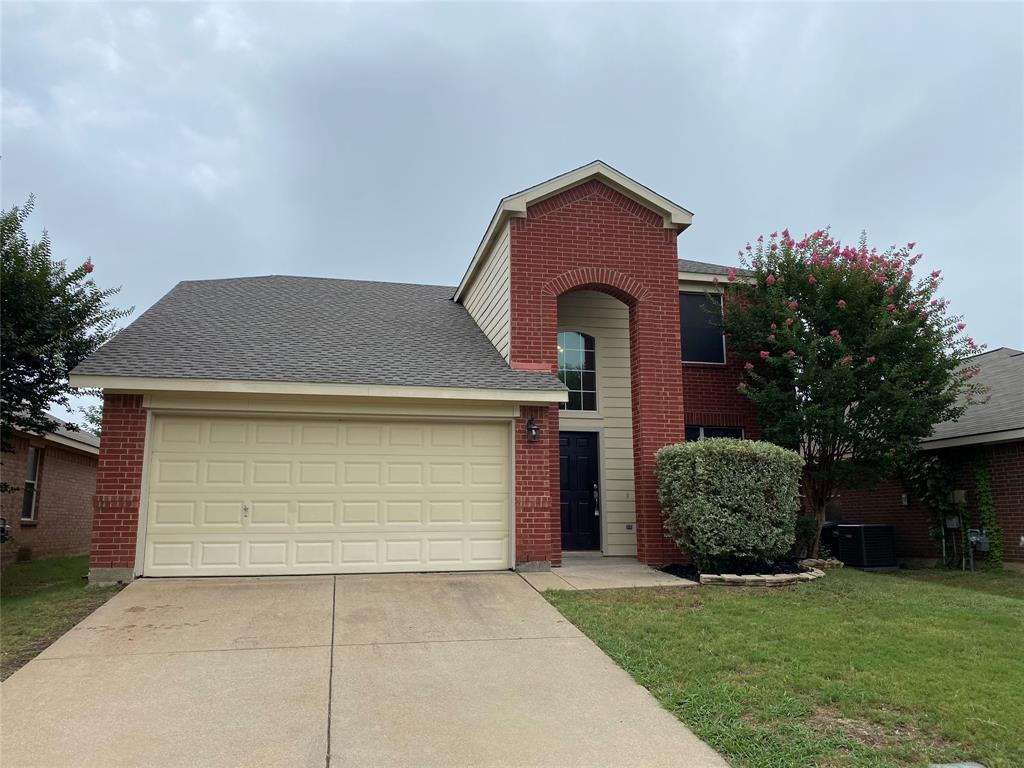 8520 Hawks Nest  Drive, Fort Worth, Texas 76131 - Acquisto Real Estate best plano realtor mike Shepherd home owners association expert
