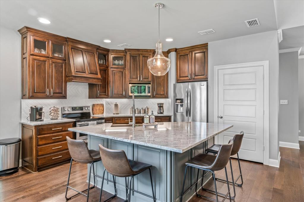 13908 County Road 4110  Lindale, Texas 75771 - acquisto real estate best style realtor kim miller best real estate reviews dfw
