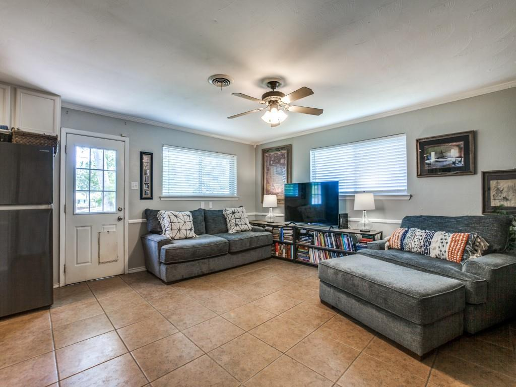 1323 Cypress  Drive, Richardson, Texas 75080 - acquisto real estate best the colony realtor linda miller the bridges real estate