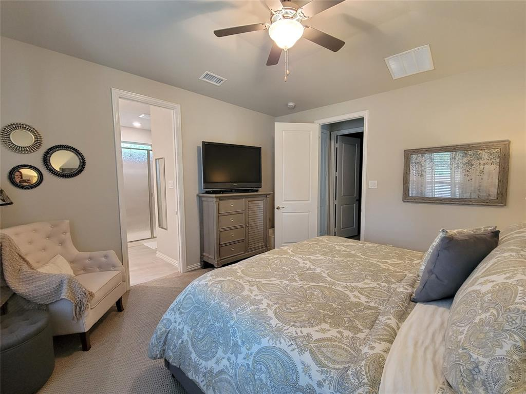 2110 Aquilla  Court, Irving, Texas 75062 - acquisto real estate best investor home specialist mike shepherd relocation expert