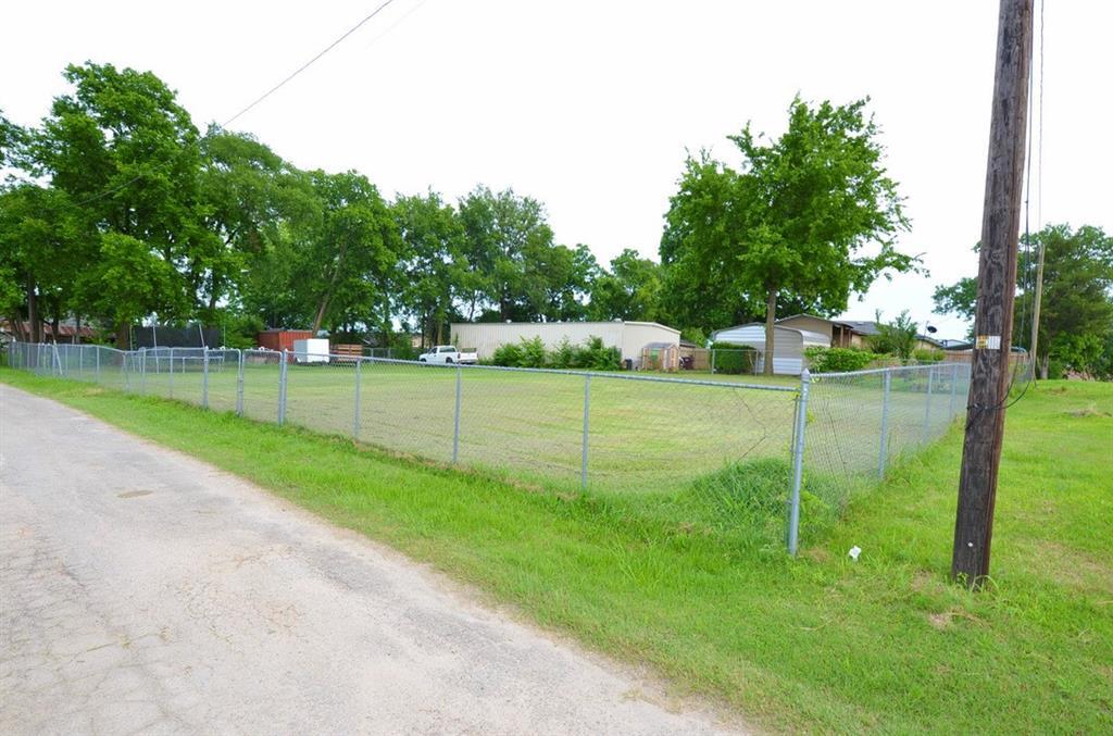 279 Grand Saline  Street, Canton, Texas 75103 - acquisto real estate best highland park realtor amy gasperini fast real estate service