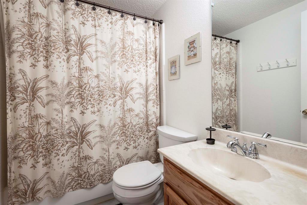 6809 Brookdale  Drive, Watauga, Texas 76148 - acquisto real estate best designer and realtor hannah ewing kind realtor
