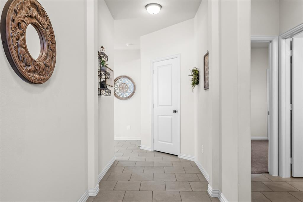 320 Emerald Creek  Drive, Fort Worth, Texas 76131 - acquisto real estate best allen realtor kim miller hunters creek expert