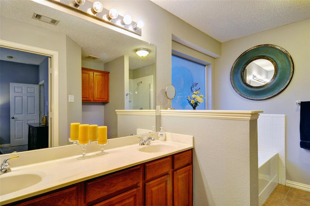 4701 Bluebird  Mansfield, Texas 76063 - acquisto real estate best new home sales realtor linda miller executor real estate