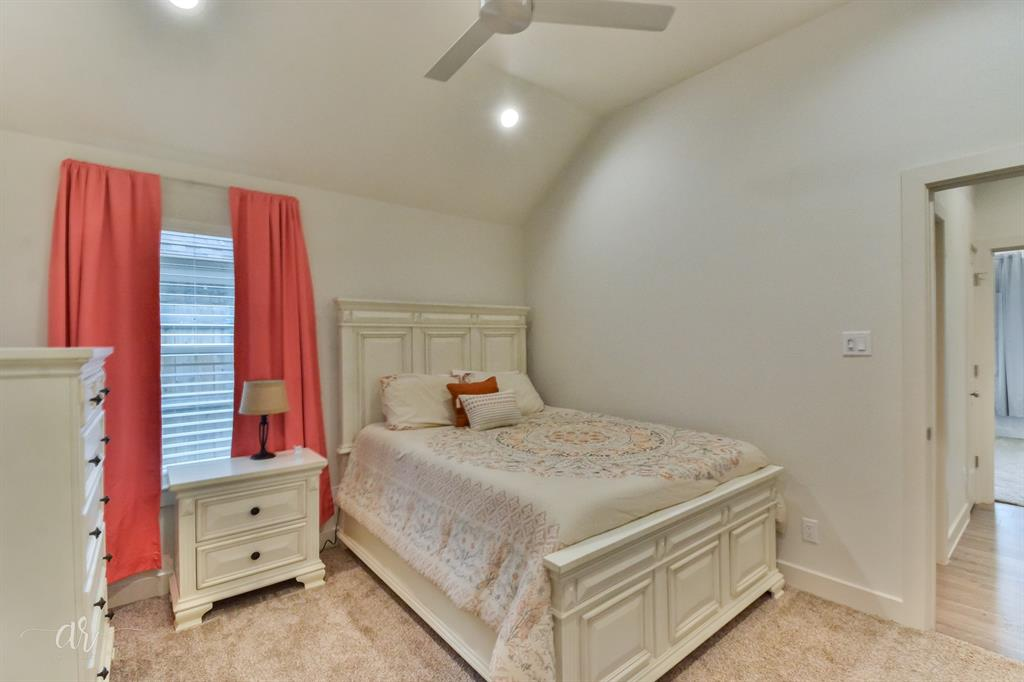 4609 Ebbets  Abilene, Texas 79606 - acquisto real estate best negotiating realtor linda miller declutter realtor