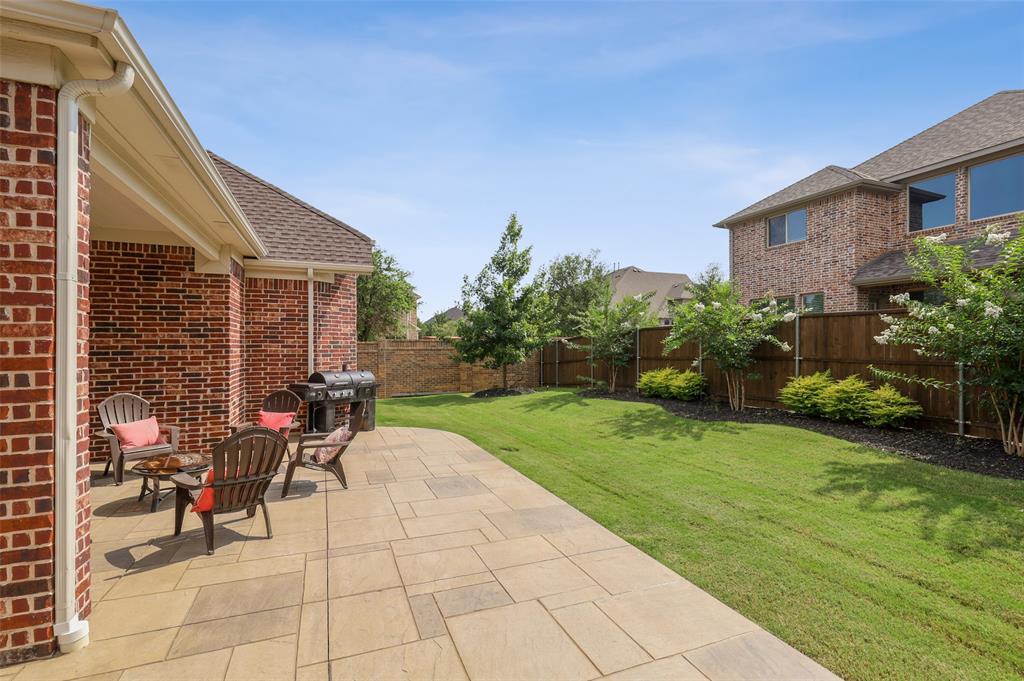 6933 Fullerton  Circle, Frisco, Texas 75035 - acquisto real estate mvp award real estate logan lawrence