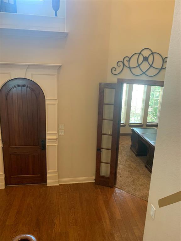 1007 Native  Trail, Heath, Texas 75032 - acquisto real estate best negotiating realtor linda miller declutter realtor