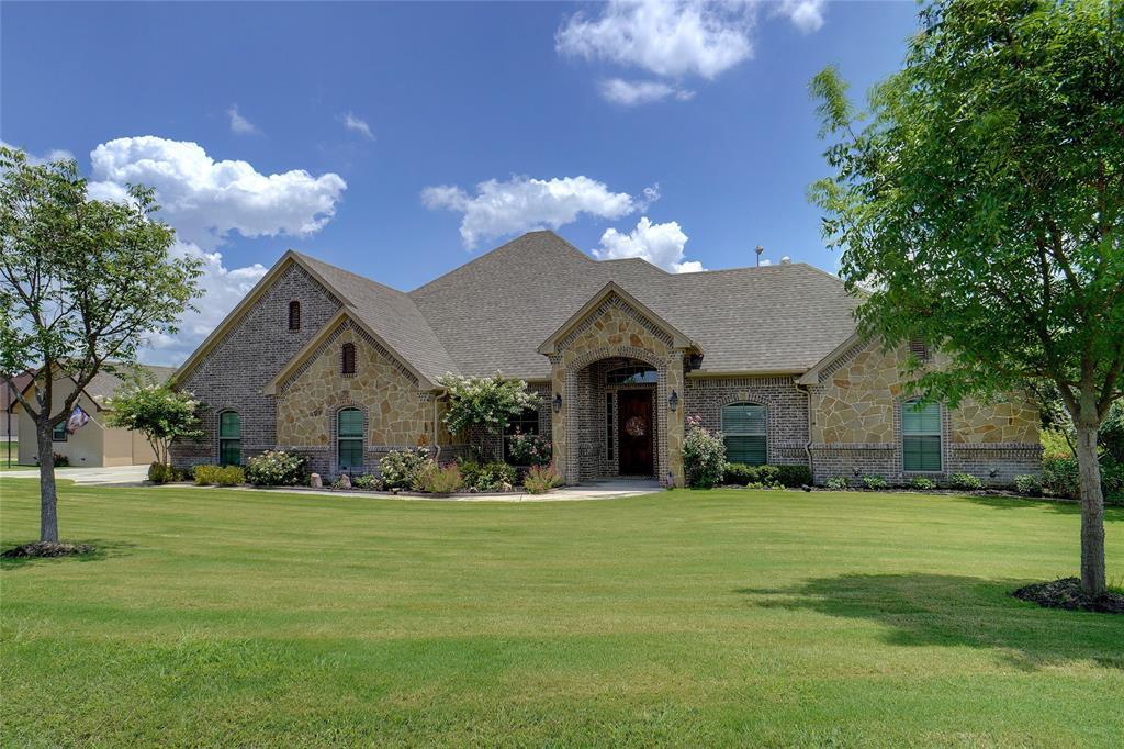 194 Horizon  Circle, Azle, Texas 76020 - acquisto real estate best listing photos hannah ewing mckinney real estate expert