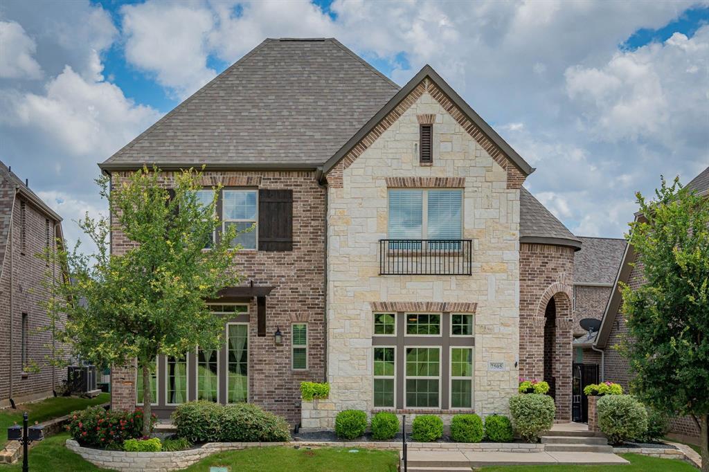 7505 Kickapoo  Drive, McKinney, Texas 75070 - acquisto real estate best listing photos hannah ewing mckinney real estate expert