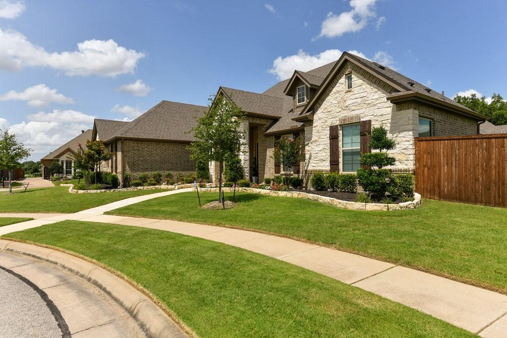 7901 KATHY ANN  Court, Arlington, Texas 76001 - Acquisto Real Estate best mckinney realtor hannah ewing stonebridge ranch expert