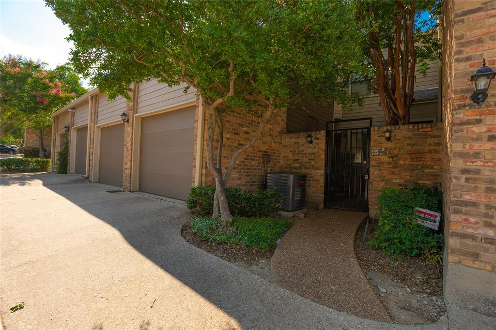 5616 Preston Oaks  Road, Dallas, Texas 75254 - acquisto real estate best celina realtor logan lawrence best dressed realtor