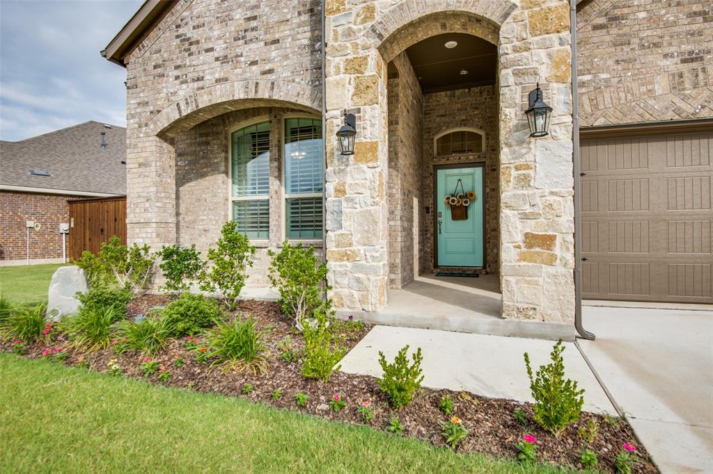 2805 Half Moon  Road, Aubrey, Texas 76227 - acquisto real estate best the colony realtor linda miller the bridges real estate