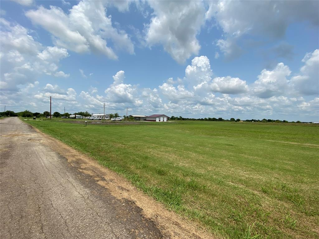 2130 County Road 2130  Greenville, Texas 75402 - acquisto real estate best investor home specialist mike shepherd relocation expert