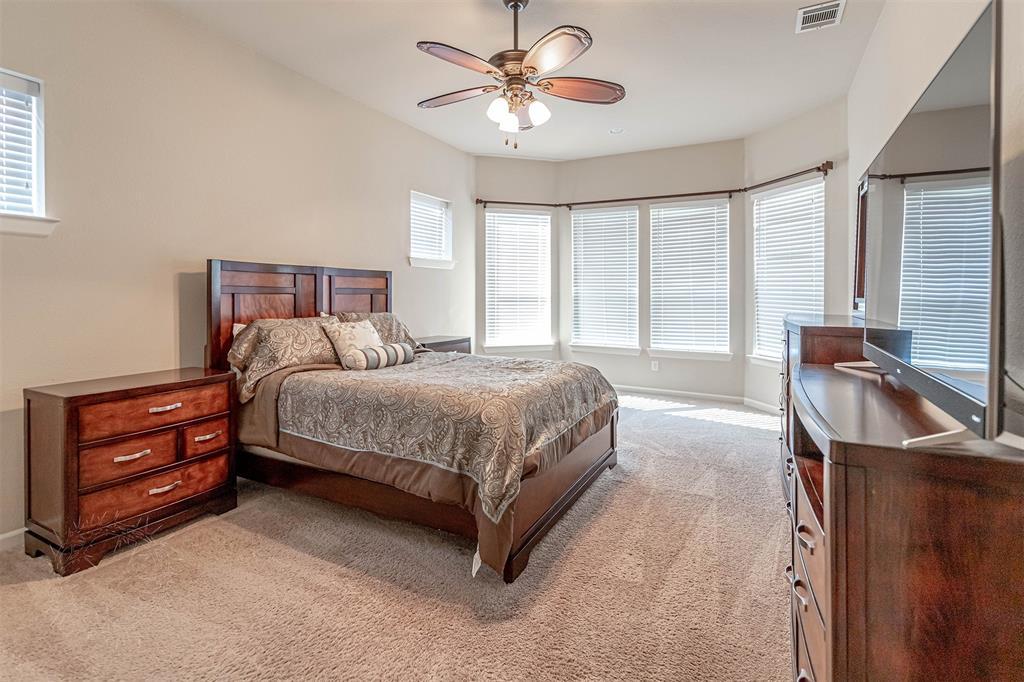 8325 Sandhill Crane  Drive, Fort Worth, Texas 76118 - acquisto real estate best designer and realtor hannah ewing kind realtor
