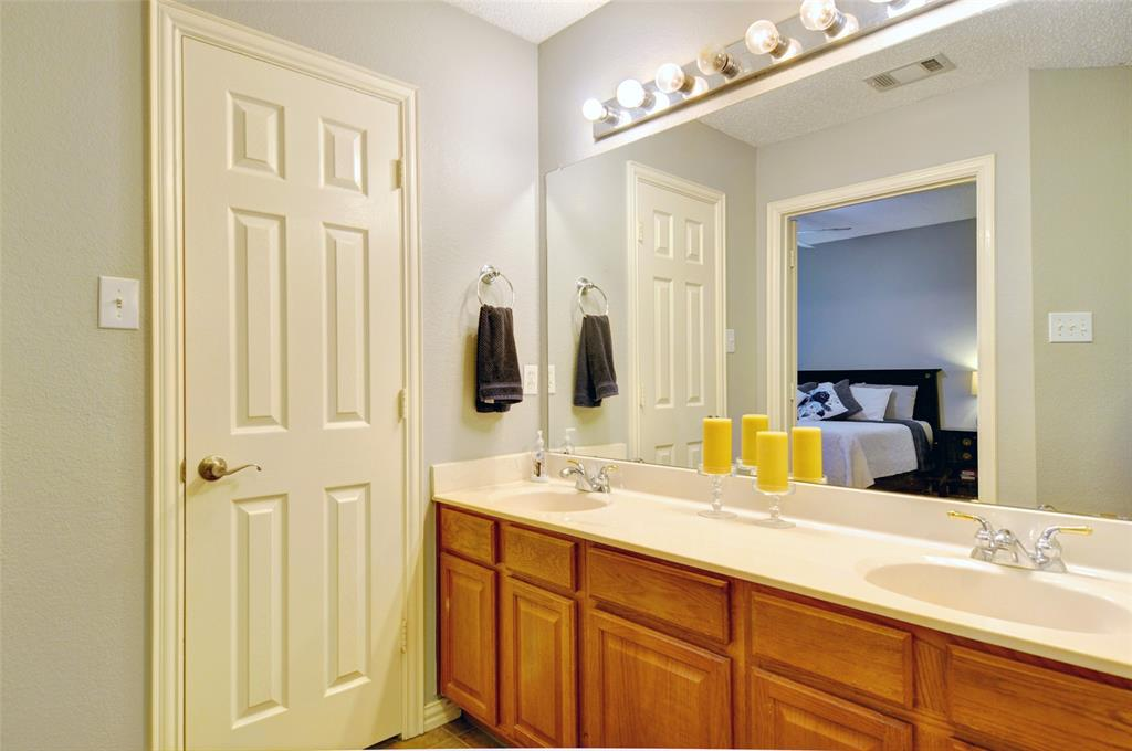 4701 Bluebird  Mansfield, Texas 76063 - acquisto real estate best designer and realtor hannah ewing kind realtor