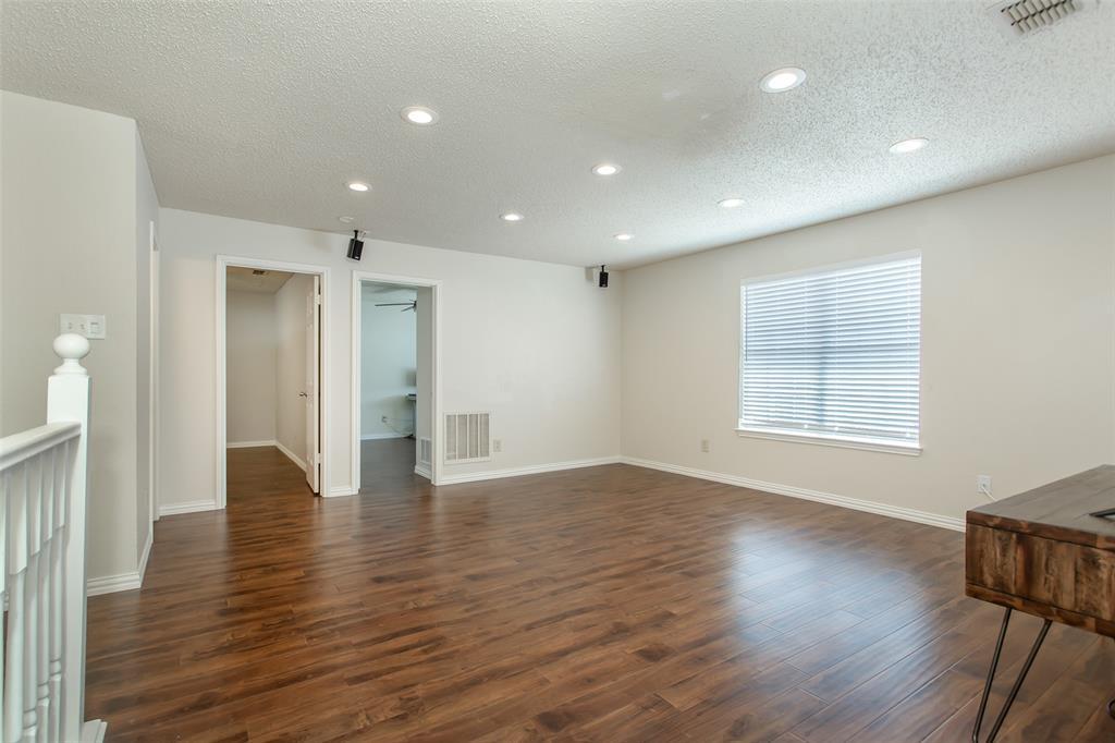 5118 Glen Vista  Drive, Garland, Texas 75044 - acquisto real estate best realtor dfw jody daley liberty high school realtor