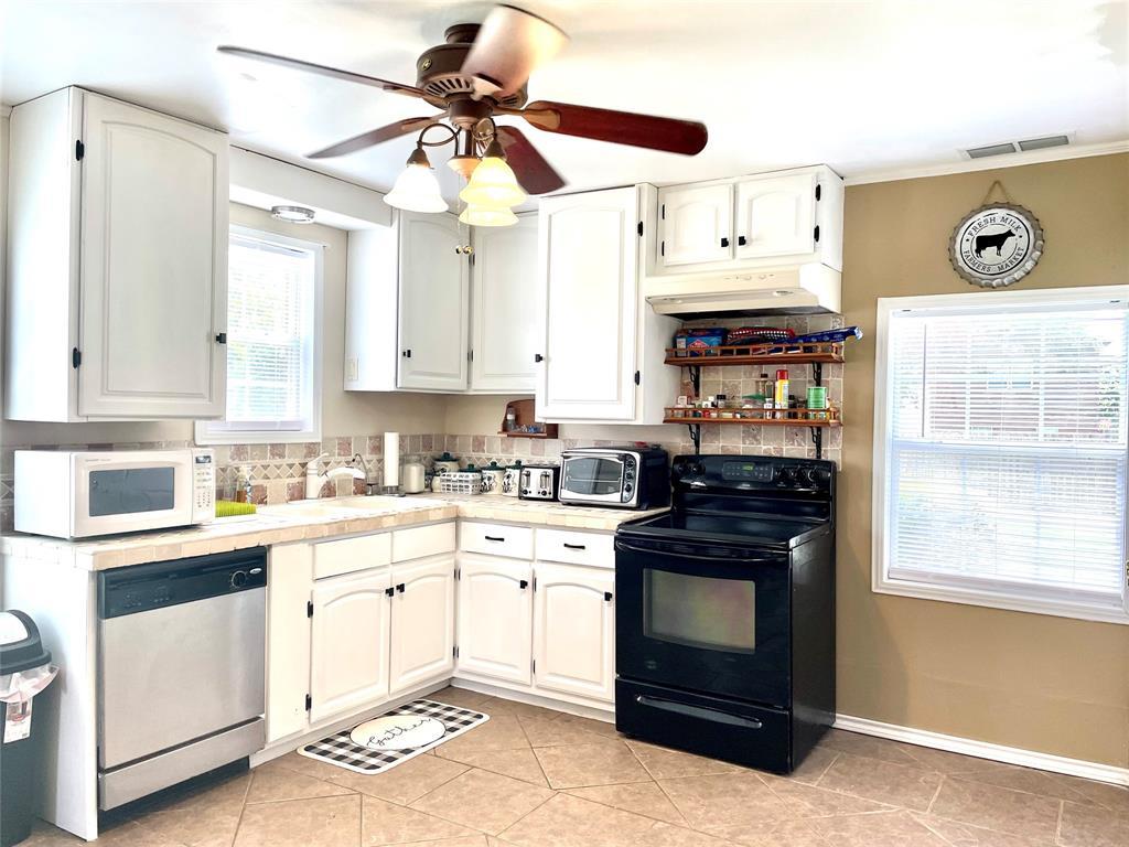 13548 County Road 1308  Whitehouse, Texas 75791 - acquisto real estate best prosper realtor susan cancemi windfarms realtor