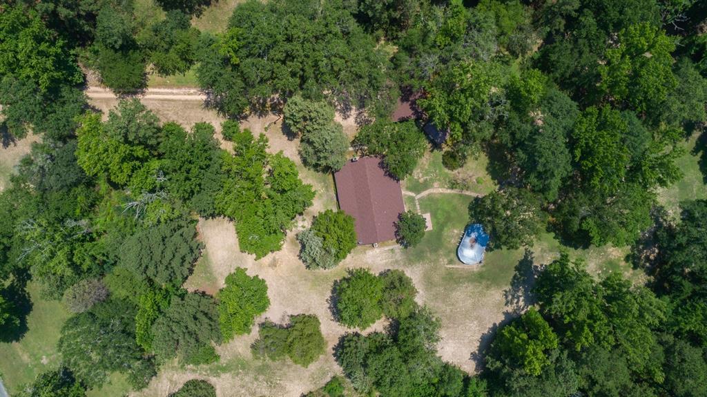 544 County Road 3202  Jacksonville, Texas 75766 - acquisto real estate best allen realtor kim miller hunters creek expert