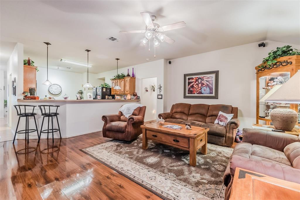 713 Preston  Drive, Royse City, Texas 75189 - acquisto real estate best prosper realtor susan cancemi windfarms realtor