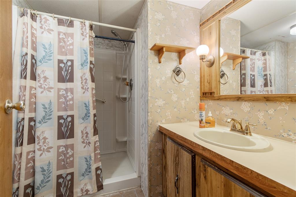 7400 Paluxy  Highway, Tolar, Texas 76476 - acquisto real estate best investor home specialist mike shepherd relocation expert