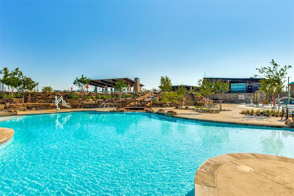 2805 Half Moon  Road, Aubrey, Texas 76227 - acquisto real estate nicest realtor in america shana acquisto
