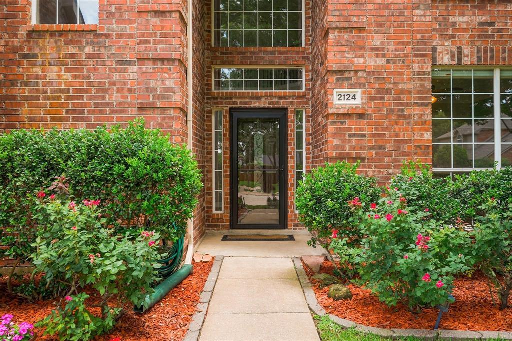 2124 Gisbourne  Drive, Flower Mound, Texas 75028 - acquisto real estate best allen realtor kim miller hunters creek expert