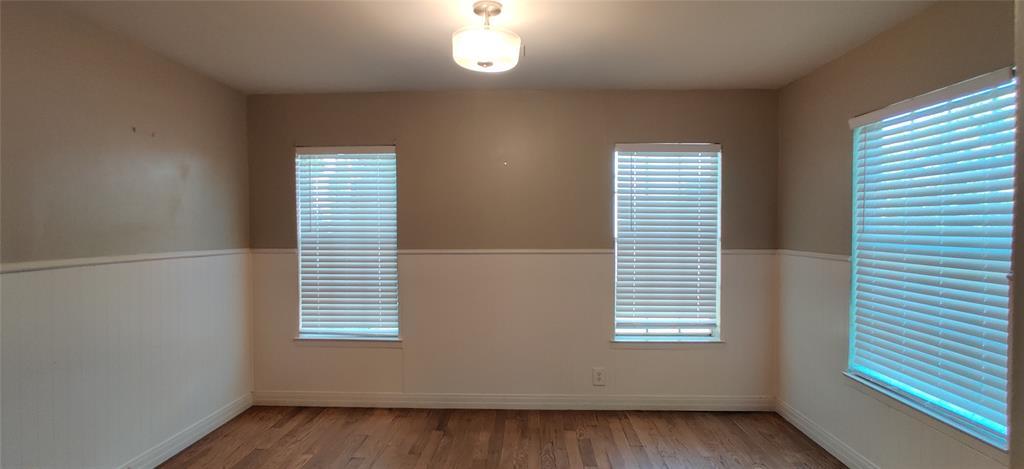 411 Bradley  Street, Denton, Texas 76201 - acquisto real estate best highland park realtor amy gasperini fast real estate service