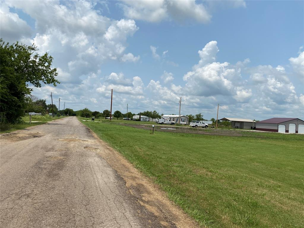 2130 County Road 2130  Greenville, Texas 75402 - acquisto real estate best frisco real estate broker in texas for high net worth buyers