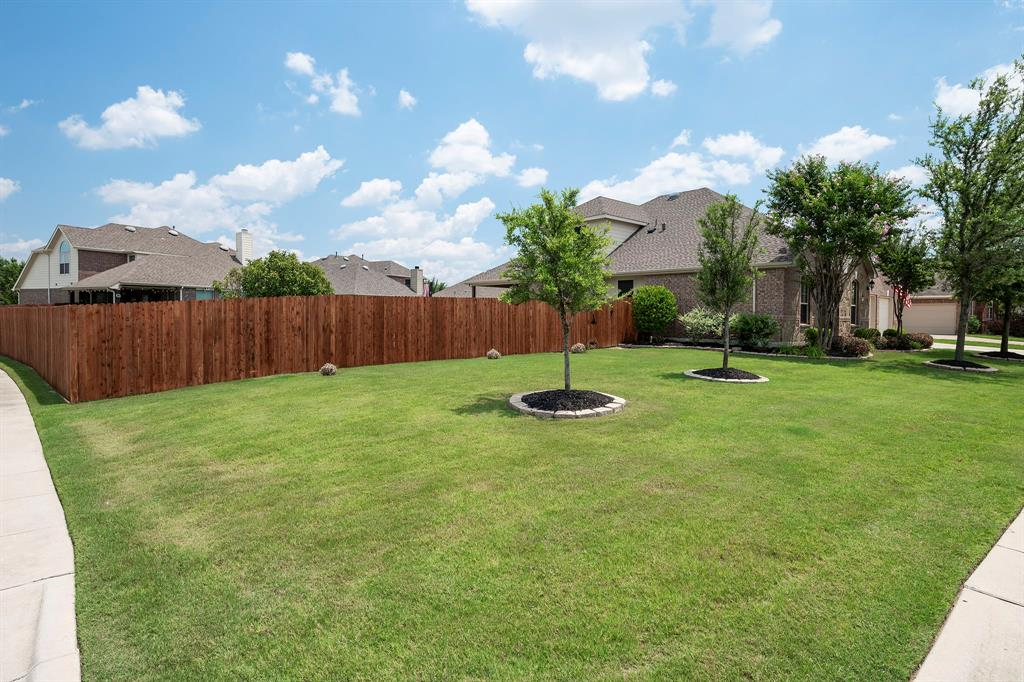 12356 Langley Hill  Drive, Fort Worth, Texas 76244 - acquisto real estate best allen realtor kim miller hunters creek expert