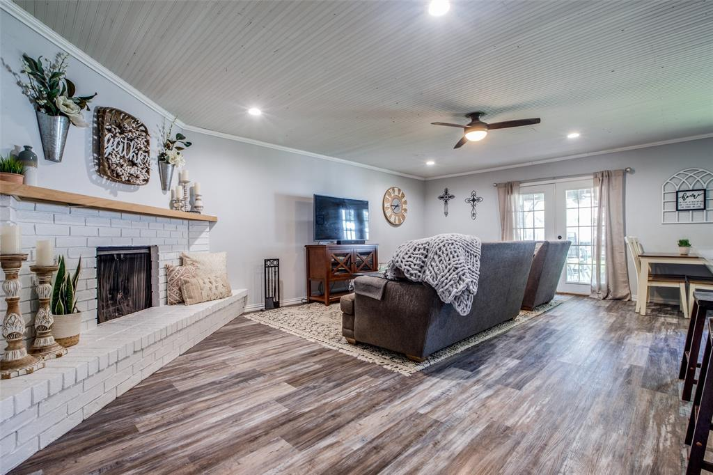 519 Fairhaven  Drive, Allen, Texas 75002 - acquisto real estate best the colony realtor linda miller the bridges real estate