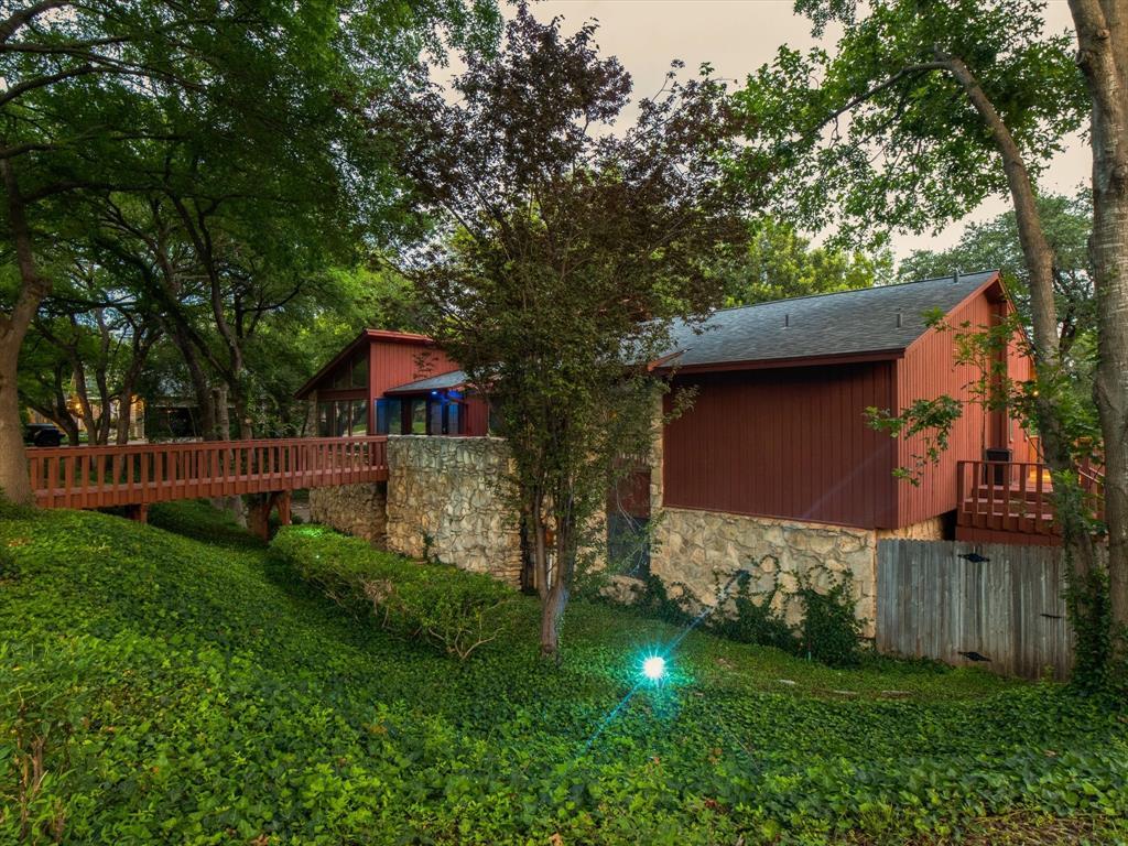 505 Oak Hollow  Lane, Fort Worth, Texas 76112 - acquisto real estate smartest realtor in america shana acquisto