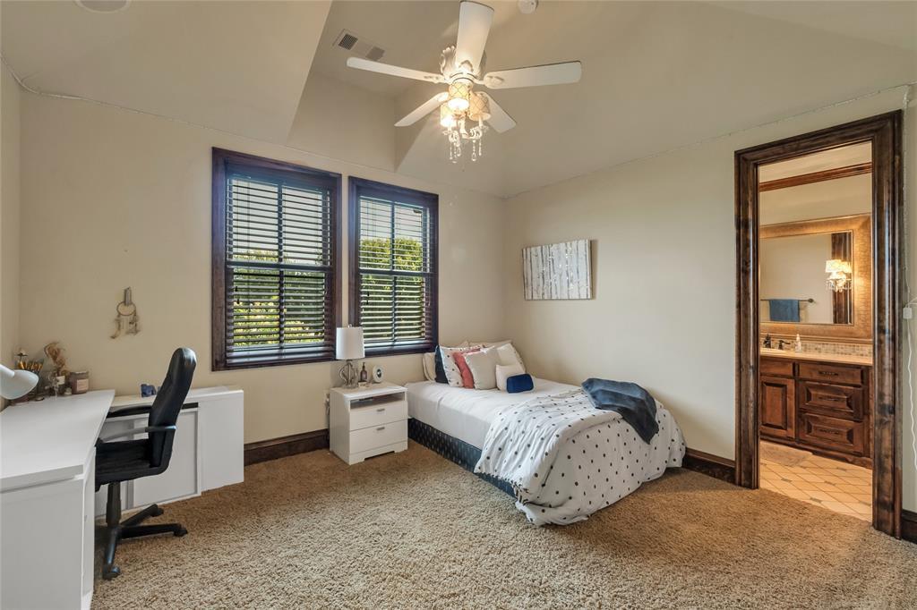 1325 Appaloosa  Circle, Bartonville, Texas 76226 - acquisto real estate best looking realtor in america shana acquisto