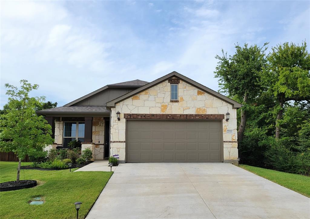 2110 Aquilla  Court, Irving, Texas 75062 - Acquisto Real Estate best mckinney realtor hannah ewing stonebridge ranch expert