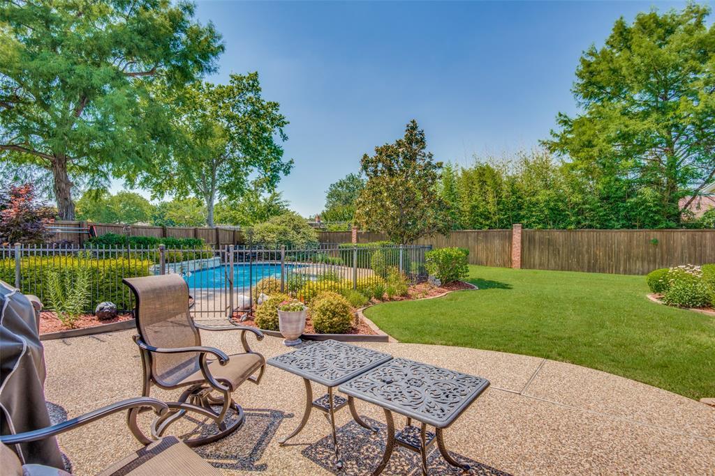 2221 Cristina  Circle, Carrollton, Texas 75006 - acquisto real estate smartest realtor in america shana acquisto
