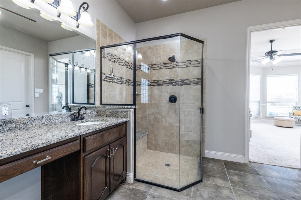 2823 Mona Vale  Road, Trophy Club, Texas 76262 - acquisto real estate best negotiating realtor linda miller declutter realtor